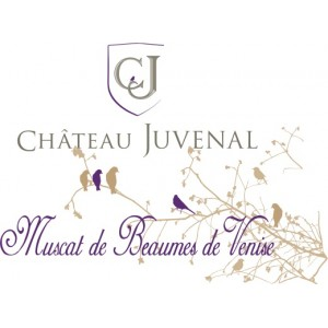 Chateau Juvenal wijnaanbod