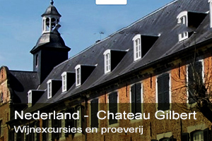 Nederland Chateau Gilbert
